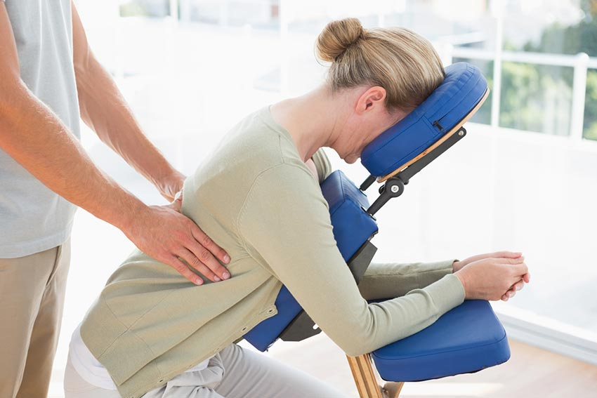 masaje-en-silla.jpg